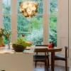 Luxury Artisan Glass Chandelier