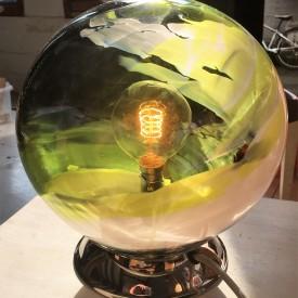 Table light 10